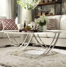 Uttermost Furniture Coffee Table Fabulous Wire Side Table La Furniture Small Accent