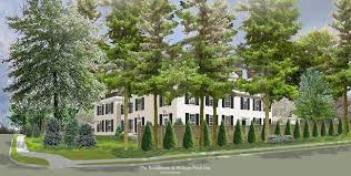 thrilled lower merion commission recommends approval of plan to
