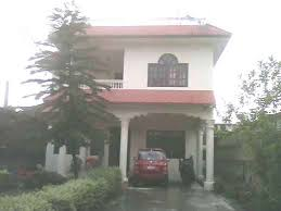 home design for nepal new home design in nepal mycook info