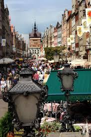 best 25 old town gdansk ideas on pinterest gdansk poland