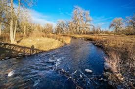 Bear Creek Trail Map Go Hike Colorado Bear Creek Park