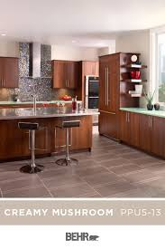 what type of behr paint for kitchen cabinets with so many bold design features behr paint in