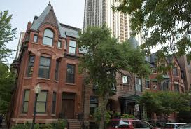 old town chicago real estate homes and condos klopas stratton
