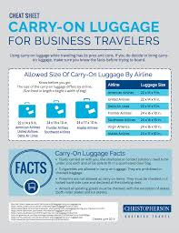united airlines baggage sizes what is the right size for carry on luggage christopherson