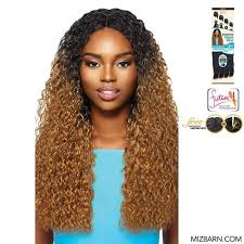 hairstyles with ocean wave batik hair mizbarn flat rate free shipping same day shipping outre
