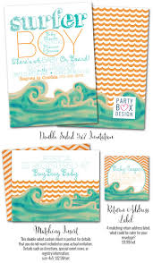 25 best surfer baby shower ideas on pinterest surfer dude