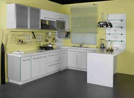 best kitchen design app for ipad great home design