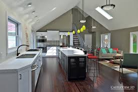 Home Designer Pro Vs Chief Architect by Life Should Be 3d Castleview 3d U0027s Blog About Rendering Design
