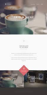 127 best web design inspiration images on pinterest web layout