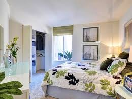 apartments for rent in 92037 zillow
