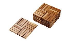 review ikea skoghall floor decking oxgadgets
