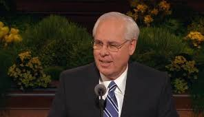 elder walker elder william r walker live true to the faith deseret news