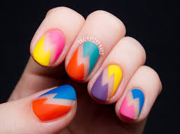 nail art fascinating the nail art picture inspirations artistry
