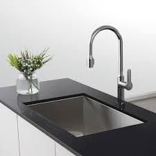 concealed kitchen taps insurserviceonline com kitchen faucet kraususa com