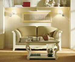 divanetto da cucina gallery of divani due posti divano country wood da minacciolo