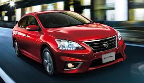 nissan sylphy 2016 nissan sylphy price in malaysia find reviews specs promotions