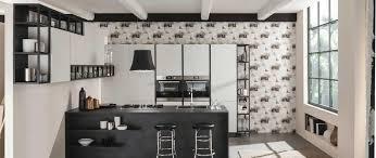 Cucine Scic Roma by Best Dada Cucine Opinioni Contemporary Ideas U0026 Design 2017