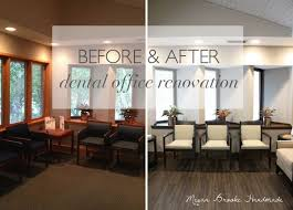 office decor does office décor matter yonohomedesign