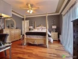chambre haut de gamme mobilier chambre haut gamme achetez ou vendez des biens billets