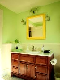Country Master Bathroom Ideas bathroom amusing bathroom decorating ideas designs decor old