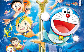 wallpaper doraemon the movie doraemon anime wallpaper hd hd wallpaper