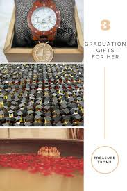 graduate gifts 3 graduation gifts for