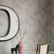 contemporary wallpaper rajapur 95 2063 contemporary restyled cole u0026 son