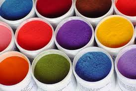 natural colors for tablets u2013 american color research center inc