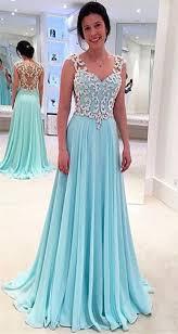 2014 new tiffany blue bridesmaid dress sweetheart bridal