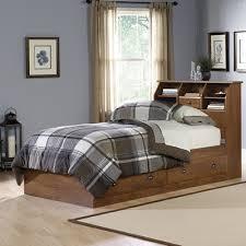 Shoal Creek Bedroom Furniture Kids Bedroom At Furniture Solutions