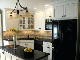 cabinet prices per linear foot kitchen cabinets prices per linear foot coryc me