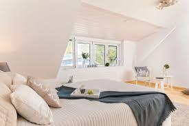 Angebote Wohnung Kaufen 3 Zimmer Wohnung Zum Verkauf Pater Jordan Straße 10 79761