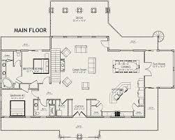 master bedroom suites floor plans bedroom fascinating floor plan master bedroom suite plans master