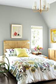 grey paint bedroom grey blue paint bedroom koszi club