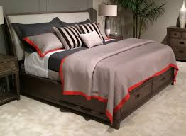 restoration hardware maison bed restoration hardware bedding for