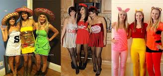 Halloween Costume Ideas Teen Girls 18 Halloween Costume Ideas Group Girls 2015 Modern