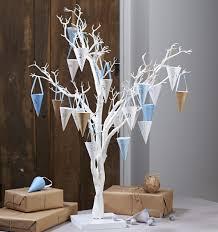 4 fab ways to use a white tree hobbycraft