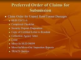 Sle Of Certification Letter Of Residence 8 Best Eviction Images On Pinterest Rental Property Property 40