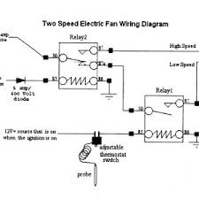 wiring diagram wiring diagram for toyota hilux alternator 1998 of