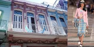 airbnb rentals in cuba where to stay in cuba