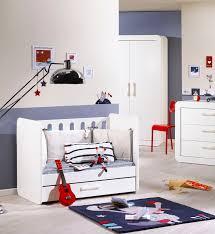 chambre sauthon astride 8 best chambre bébé astride images on babies nursery