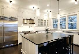 white kitchen island with granite top kitchen island default name kitchen islands with granite top and