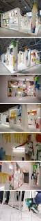 home design expo centre 2216 best exhibition stands images on pinterest exhibition