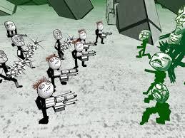 Meme Simulator - download zombie meme battle simulator apk latest version game for
