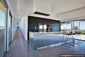 grand designs kitchen grand designs australia barossa valley house completehome