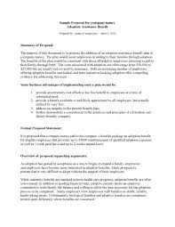 100 business plan outline template free catering business plan