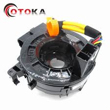 toyota lexus is 250 buy clock spring spiral cable sub assy 84307 74020 8430774020