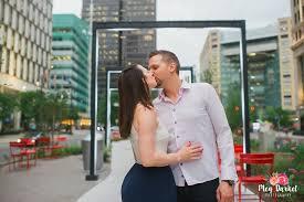 detroit and ann arbor wedding photographercampus martius