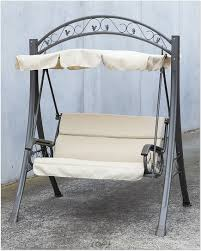 canopy toddler beds for girls toddler bed canopy unique home bars bedroom designs for teenage