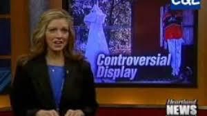 Klux Klan Halloween Costume Cheap Klux Klan Rituals Klux Klan Rituals Deals
